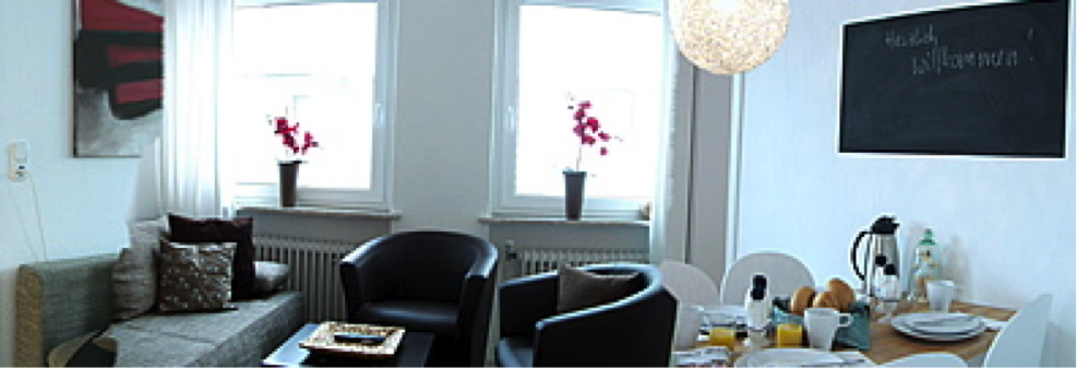 g stehaus denecke pension ferienwohnungen zimmer mit fr hst ck ber uns. Black Bedroom Furniture Sets. Home Design Ideas