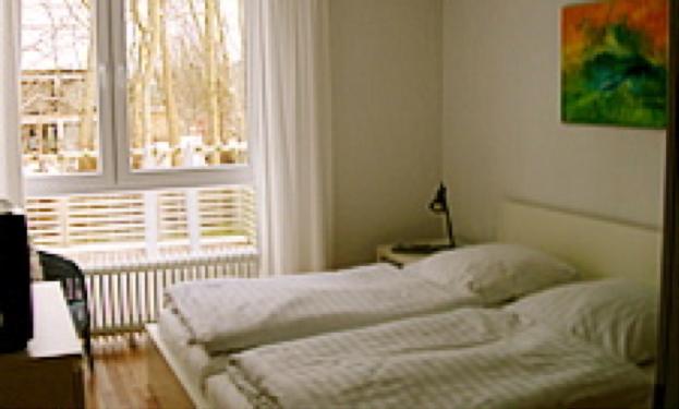 g stehaus denecke pension ferienwohnungen zimmer mit fr hst ck ber uns. Black Bedroom Furniture Sets. Home Design Ideas